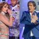 Roberto Carlos Vai Fazer Dueto com Jennifer Lopez