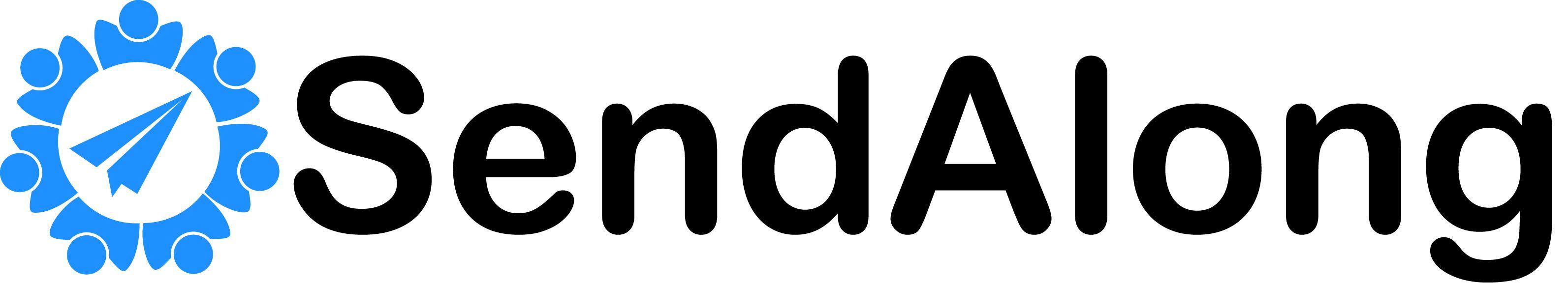 SendAlong.jpg