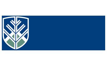 nau-logo