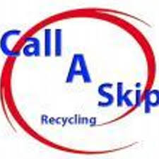 Skip hire from Call-A-Skip