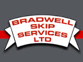 Skip hire from Bradwell Skips
