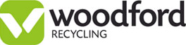 Skip hire from Woodford Recycling Services Ltd