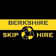 Skip hire from Berkshire Skip Hire