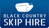 Skip hire from Black Country Skip Hire