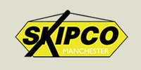 Skip hire from Skip Co Manchester