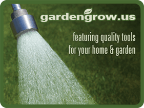 GardenGrow Gardening Supply