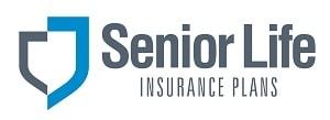Senior Life Insurance Plans