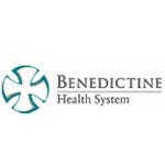 Logo for Benedictine Health System