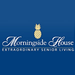 Logo for Morningside Group