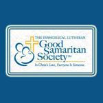 Logo for Evangelical Lutheran Good Samaritan Society