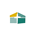 Logo for Presbyterian Homes of Minnesota