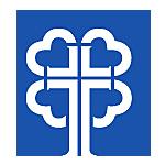 Logo for Lutheran Senior Services