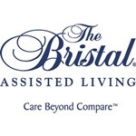 Logo for The Bristal Assisted Living