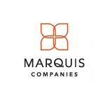 Logo for Marquis Companies