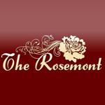 Logo for Rosemont