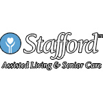 Logo for Staffordcare