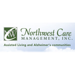 Logo for Northwest Care Management