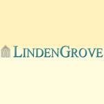 Logo for LindenGrove