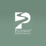 Logo for Pathway Senior Living
