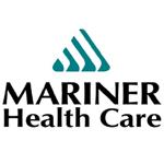 Logo for Mariner Health Care