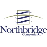 Logo for The Northbridge Companies