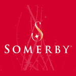 Logo for Somerby Senior Living