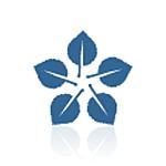 Logo for Morning Star Senior Living