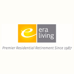 Logo for Era Living