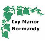 Logo for Ivy Manor Normandy, Inc