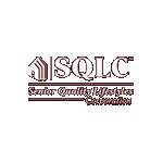 Logo for Senior Quality Lifestyles