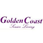 Logo for Golden Coast Senior Living