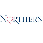 Logo for Northern Services Group