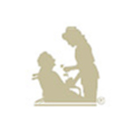 Logo for Life Care Centers of America