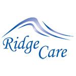 Logo for Ridge Care Inc