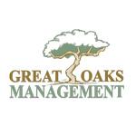Logo for Great Oaks Management