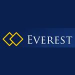 Logo for Everest Properties II, LLC