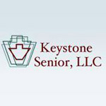 Logo for Keystone Seniors