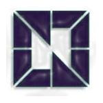 Logo for NDC Real Estate Management