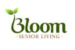 Logo for Bloomfield Senior Living