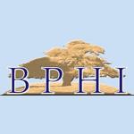 Logo for Brazos Presbyterian Homes, Inc.