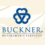Logo for Buckner Retirement Services, Inc.