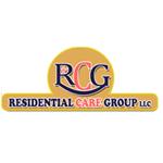 Logo for Residential Care Group