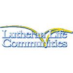 Logo for Lutheran Life Communities