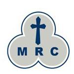 Logo for Methodist Retirement Communities & Affiliates