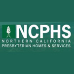 Logo for Northern California Presbyterian Homes & Services
