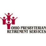 Logo for Ohio Presbyterian Retirement Services