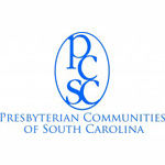 Logo for Presbyterian Homes of SC