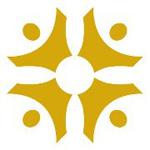 Logo for Presbyterian Senior Care