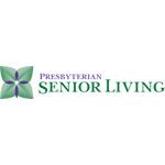 Logo for Presbyterian Senior Living