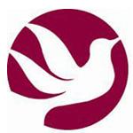 Logo for Redstone Highlands Senior Living Communitites